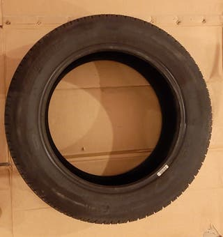 Neumatico Michelin Energy 205/55 R16 91V