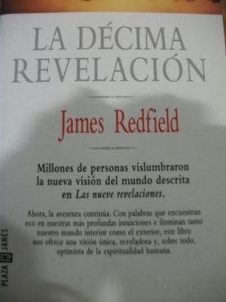 Libros, novela, novela histórica, ciencia ficción