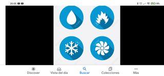 Tecnico de climatizacion,frio comercial/Industrial