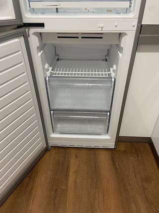 Piezas frigorífico Balay