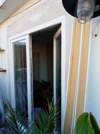 venta de ventanas pvc , alumino