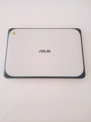 Asus Chromebook En perfecto estado