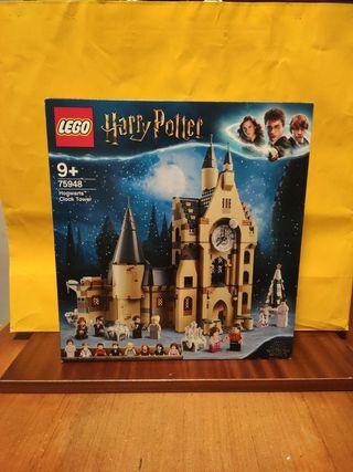 75948 Lego Harry Potter