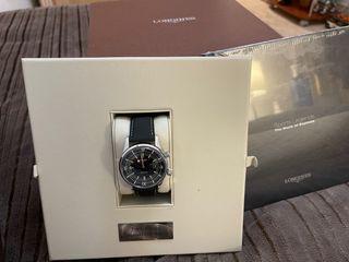 Reloj Longines Legend Diver Watch