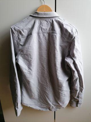 Armani Exchange shirt size M