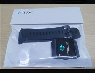 Vendo Smartwatch Fitbit Iónico Cobalto a estrenar
