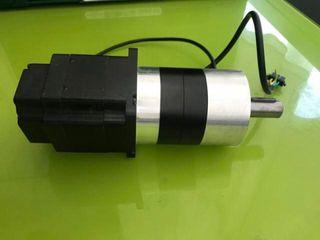 Servomotor IMS Gear