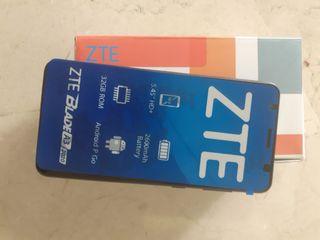 ZTE Blade a 3