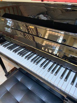 PIANO VERT KAWAI K200 EP