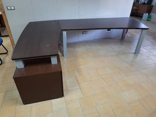taula oficina