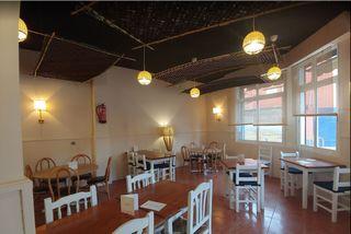 R-3419766 Traspaso Bar en Viladecans