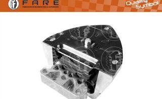 SOPORTE MOTOR DRCHO.SEAT AROSA 4400