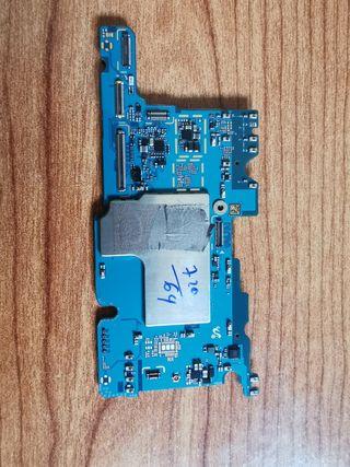 Placa base Samsung Tab s5e T720 WIFI 64GB