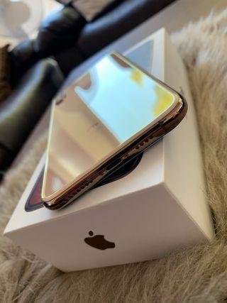 iPhone XS Max 64Gb - OPORTUNIDAD (LEER)