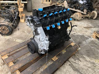 MOTOR BMW X5 3.0 DIESEL 218CV 306D2