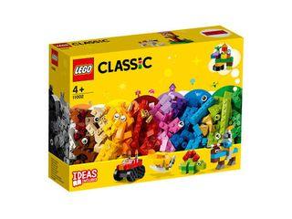 Lego Classic 300 piezas