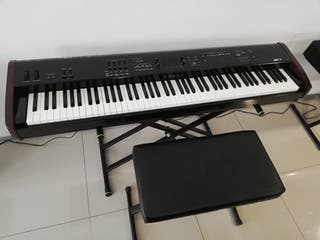 PIANO KAWAI MP7