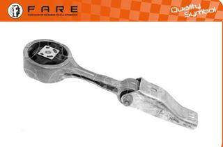 SOP.MOTOR SEAT CORDOBA-IBIZA- VW 4074