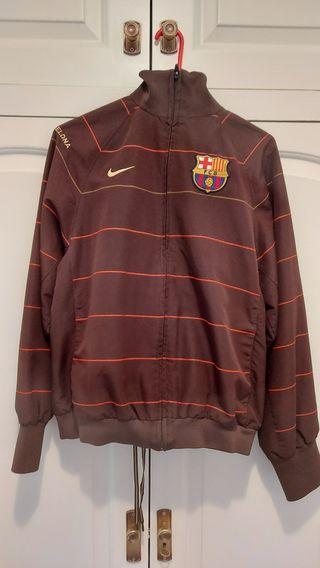 Chandal F.C. Barcelona