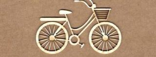 despiece bicicleta 20pulgadas