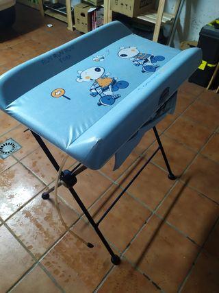 bañera bebe. jane