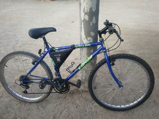 bici conor