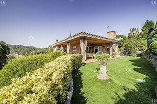 Casa en venta en Argentona, Barcelona
