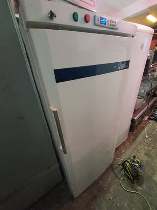 deja wasap congelador industrial de cajoneras