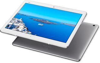 Huawei MediaPad M3 Lite 10 WiFi y Sim