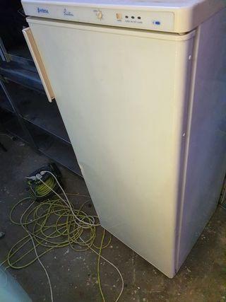 deja wasap congelador de cajones segundamano
