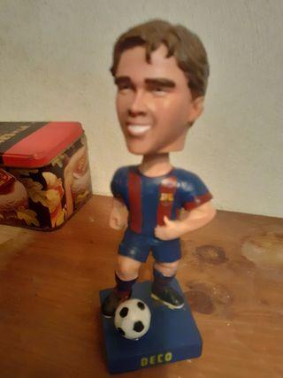 figura de FC Barcelona