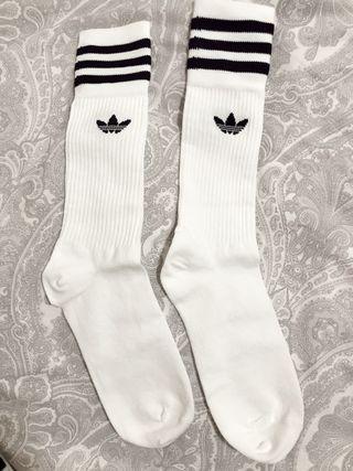 Calcetines Adidas 38-42