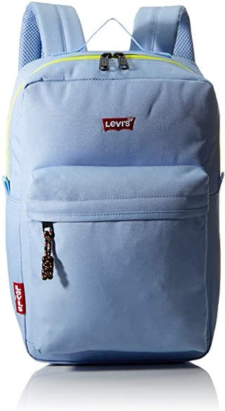 Levi s LEVIS FOOTWEAR AND ACCESSORIES Women s
