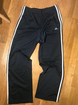 Pantalon adidas chandal chico
