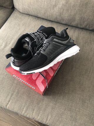 Zapatillas FILA Running 39