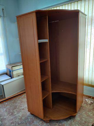armario rincon