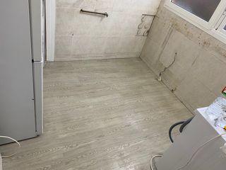 Montaje de muebles de cocina