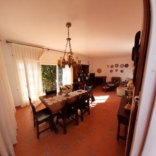 Muebles estilo rustico en perfecto estado