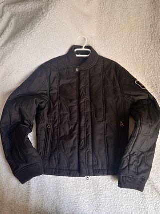 Bomber Armani Jeans 2011