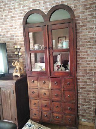mueble armario hogar, precioso!