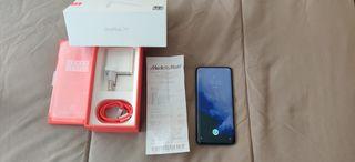 OnePlus 7 Pro impecable con factura y garantía