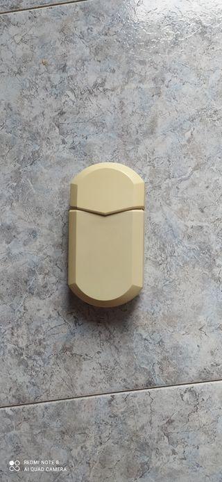 Depiladora eléctrica Silkepil