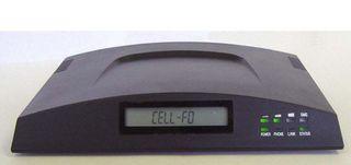 ENLACE TELECOM FM CELLFAX+DSV
