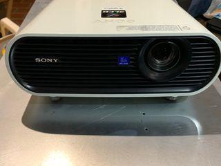 Proyector Sony VPL-EX5