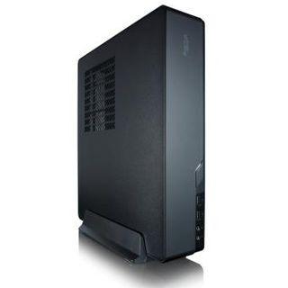 Pc ordenador gaming itx