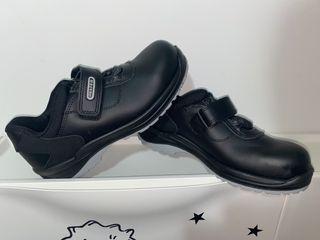 Zapato seguridad nuevo 42