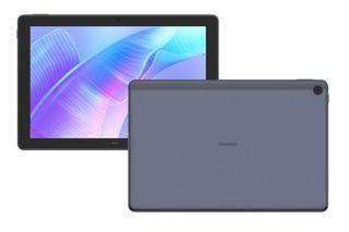 tablet Huawei nueva en su caja