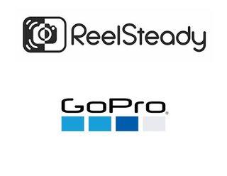 Estabilización de videos GoPro en Reelsteady Go