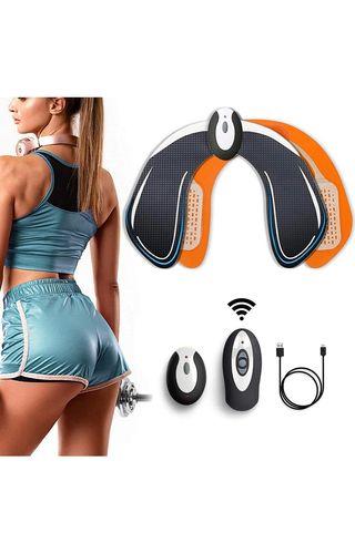 Electroestimulador ems muscular NUEVO