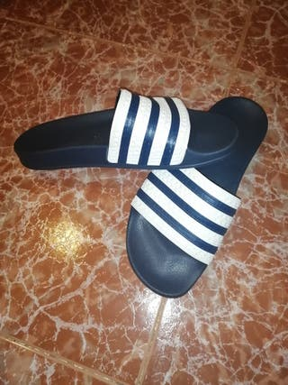 sandalias Adidas original